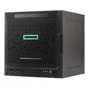 Сервер HP Proliant Microserver Gen10 AMD Opteron X3421 (870210-421)