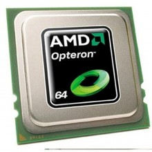 Процессор HP AMD Opteron 2214 (407435-B21)