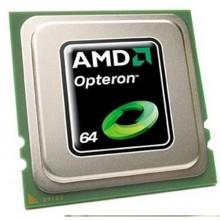 Процессор HP AMD Opteron 2214 (411368-B21)