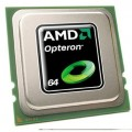 AMD Opteron 2200 Series