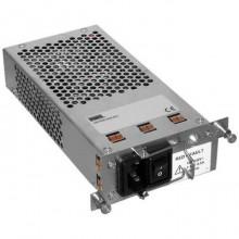 Блок питания Cisco AIR-PWR-4400-AC=