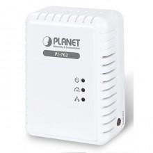 Адаптер Planet PL-510W-EU