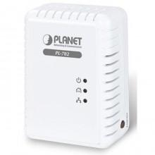 Адаптер Planet PL-702-EU