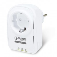Адаптер Planet PL-751-EU