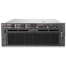 Сервер DL580G7 E7-4850 (696730-421)
