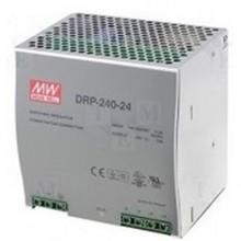 Блок питания Mean Well PWR-240-48