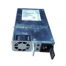 Блок питания Cisco PWR-4330-POE-AC