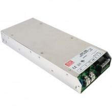 Блок питания D-Link RSP-1000-48