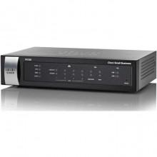 Маршрутизатор CiscoSB RV320-WB-K8-RU