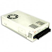 Блок питания D-Link SP-320-48SM