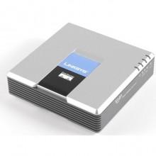 Адаптер CiscoSB PAP2T-EU