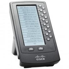 Консоль расширения CiscoSB SPA500DS