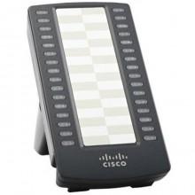 Модуль расширения CiscoSB  SPA500S