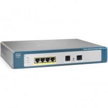 Маршрутизатор  SR520-ADSL-K9