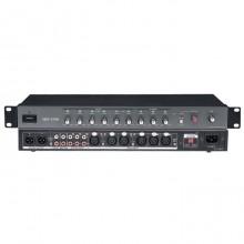 Аудио-микшер Sony SRP-X100