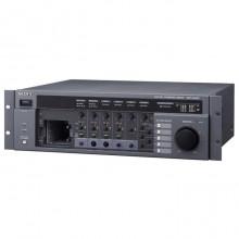 Аудио-микшер Sony SRP-X500P