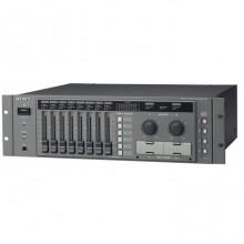 Аудио-микшер Sony SRP-X700P