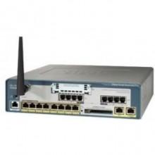 Система голосовой связи CiscoSB UC540W-BRI-K9