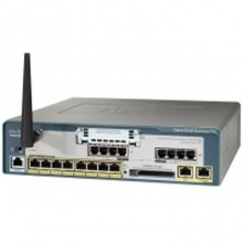 Система голосовой связи CiscoSB UC540W-FXO-K9