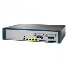 Система голосовой связи CiscoSB UC560-BRI-K9