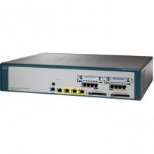 Система голосовой связи CiscoSB UC560-FXO-K9