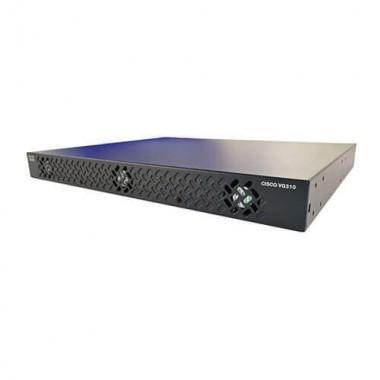 Шлюз Cisco VG310