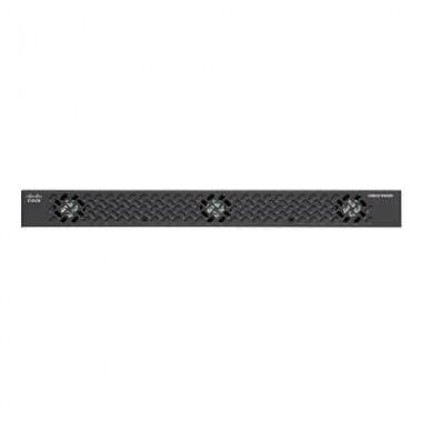 Шлюз Cisco VG320-EM
