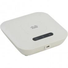 Точка доступа CiscoSB WAP121-E-K9-G5