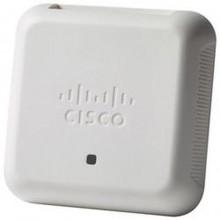 Точка доступа CiscoSB WAP150-R-K9-RU