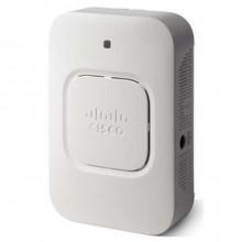 Точка доступа CiscoSB WAP361-R-K9