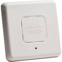 Точка доступа CiscoSB WAP571-R-K9
