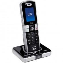 IP телефонCiscoSB WIP310-G2
