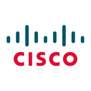 Блейд-сервер Cisco UCSB-PSU-2500DC48