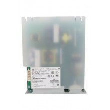 Блок питания Cisco PWR-4330-AC=