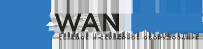 Интернет-магазин сетевого и серверного оборудования WAN-PORT.RU